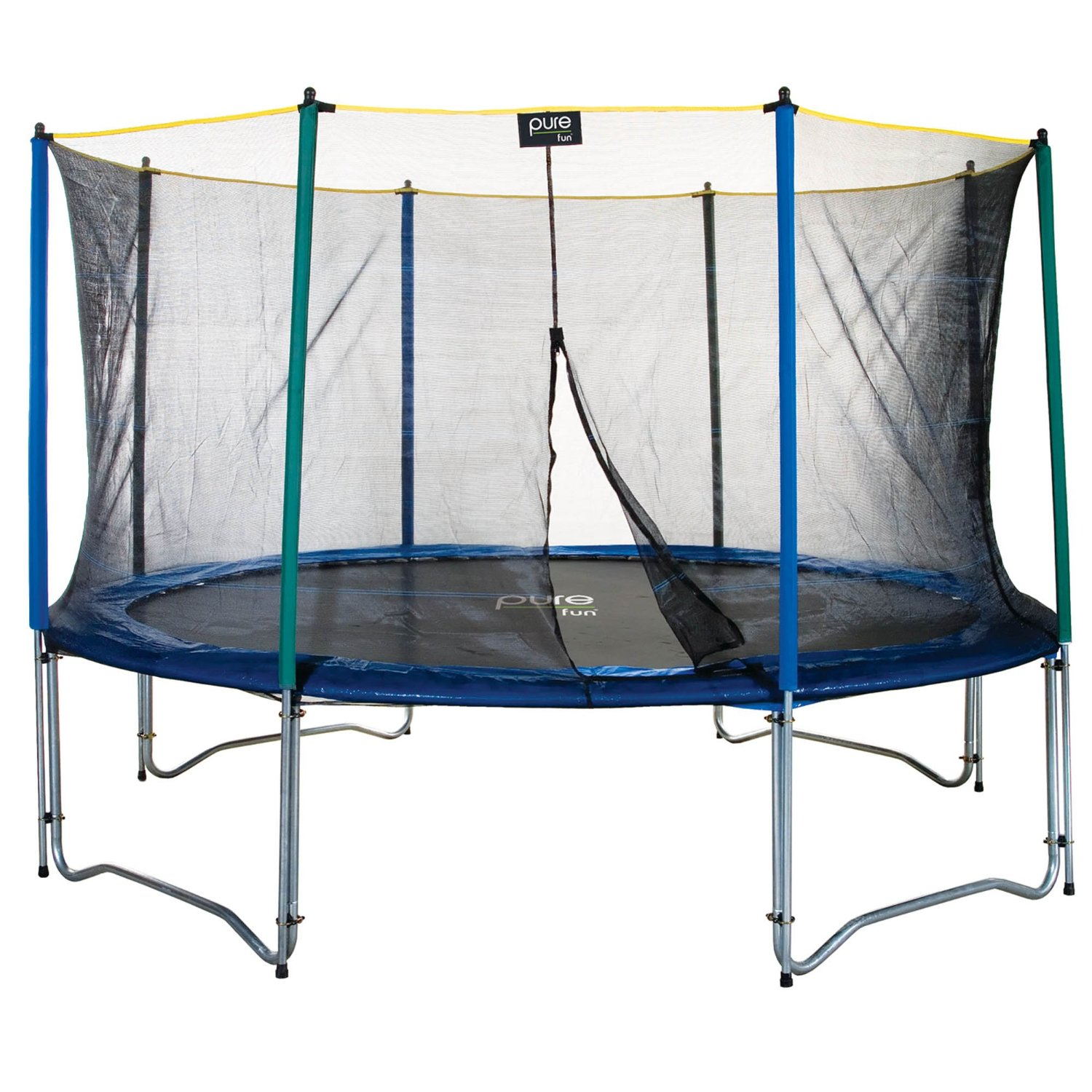 The Best Trampoline Reviews Of 2015 Trampoline101 Com